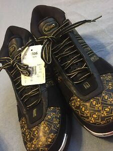 kevin garnett shoes adidas ebay