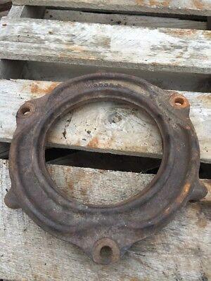 John Deere 60 620 630 Clutch Pressure Plate A4356r