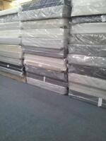 Come see montreals largest mattress inventory