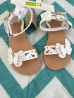 Sandals Baby & Toddler Shoes