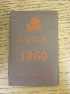 circa-1960-Cricket-Lancashire-County-and-Manchester-Cricket-Club-1960-Members