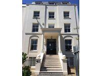 1 bedroom flat in Brixton Road, Brixton, London, SW9