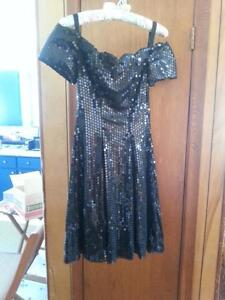 Beautiful dresses for Special occasions! Peterborough Peterborough Area image 1