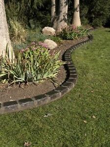 Upgrade your property with permanent concrete landscape borders! Sarnia Sarnia Area image 6