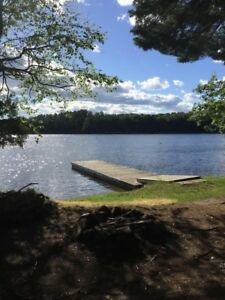 Cottage for Rent -2019 July And August