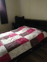 25 chambres à louer, idéal pour compagnie