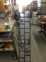 Family Picture Memory Ladder for SALE