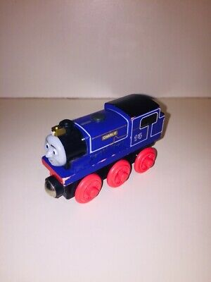 """Thomas and Friends Wooden Railway - """"Charlie"""""""