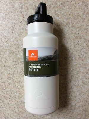 90cfade2b126 Canteens & Coolers - Water Bottle Insulated - 3 - Trainers4Me
