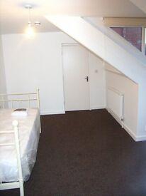 4 bedrooms in Durham Road, sunderland