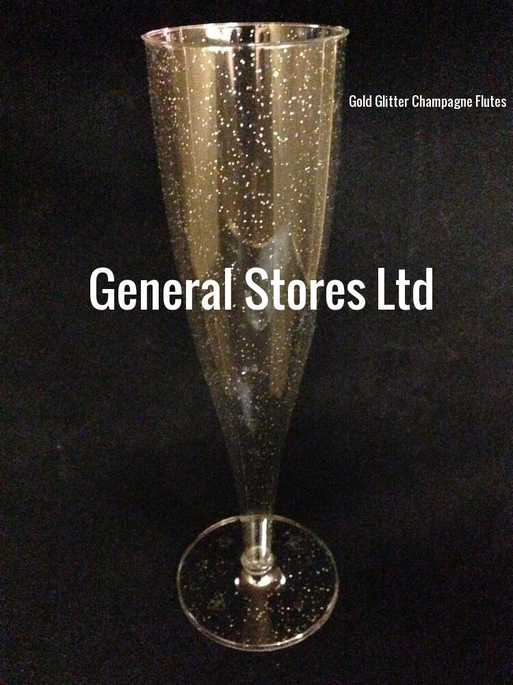 General Stores Limited