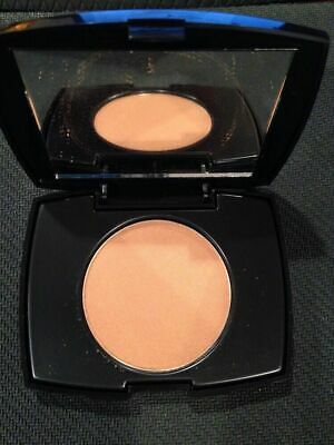 Lancome Star Bronzer Natural Glow 02 Solaire 3g