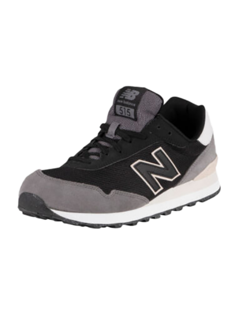 New Balance 515 Sneakers for Men for Sale | Authenticity ...