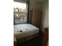 Fantastic room for one preson or a couple near Oval tube station