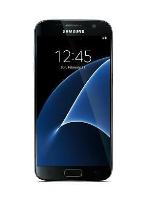 $294.99 - Samsung Galaxy S7 32GB Smartphone - Boost Mobile - New