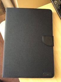 iPad Pro case 10.5 brand new