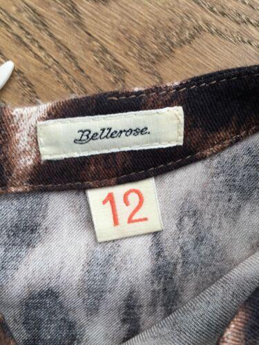 Bellerose*Trend Leo Kleid*Gr.12*
