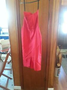 Beautiful dresses for Special occasions! Peterborough Peterborough Area image 5
