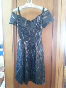 Beautiful dresses for Special occasions! Peterborough Peterborough Area image 2