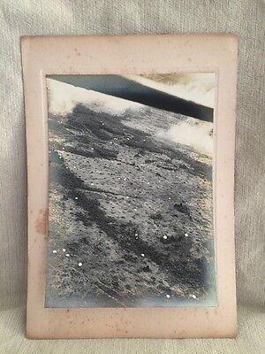 WWII WW2 Original Photo Japanese Paratroops