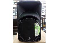 Mackie SRM450 V3 Active speaker
