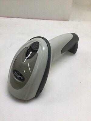 Symbol Motorola Ds6707 Usb 1d 2d Barcode Pos Reader Scanner Ds6707-sr20401zzr