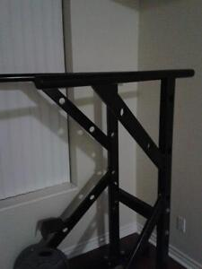 COMMERCIAL GYM EQUIPMENT FOR TRADE OR SALE