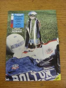 10-03-1990-Bolton-Wanderers-v-Notts-County-No-Obvious-Faults