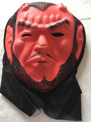 halloween maske,Top - Top Halloween Masken
