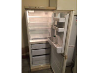 Fully Working Hotpoint Very Nice Fridge Freezer with 3 Month Warranty