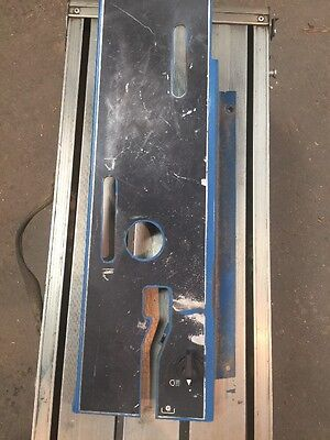 Used New Holland Psba324181050 Right Side Panel For Commercial Mowers