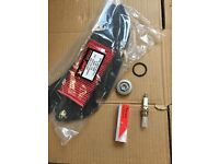 HONDA DYLAN SES125 SH125 PS125 PES125 NES125 SCOOTER SERVICE KIT FILTER SPARK