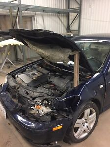 A1 Quality Affordable Automotive Repair  Cambridge Kitchener Area image 3