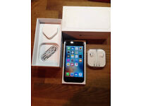 DONT MISS! | UNLOCKED IPHONE 6 | 16GB | FULLY WORKING | (NOT 4 4S 5S )