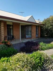 Quiet two bedroom unit in Aldinga Aldinga Morphett Vale Area Preview