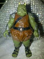 1983 Star Wars Gamorrean Guard Loose
