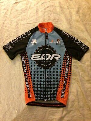 Jerseys - Hincapie Cycling - 4 - Trainers4Me 3b8d454d9