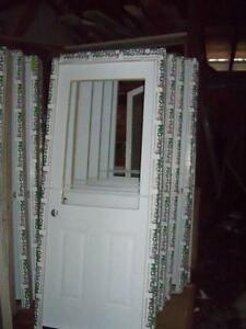 NEW ENTRANCE SYSTEMS London Ontario image 2