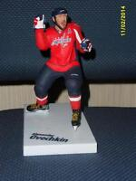 Ovechkin action figure Mcfarlane NHL