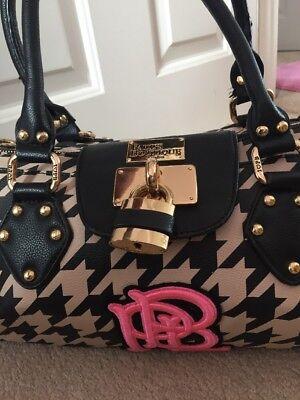 Lovely pauls boutique handbag