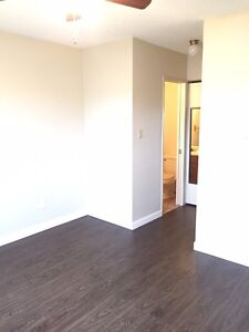 1 MONTH FREE RENT! 3 Bedroom Main Floor, Millwoods