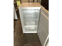 HOMEKING Under Counter Front Freezer Fully Working with 90 Days Warranty