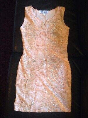 Young Classic Kleid 34 super elegant Classic-kleid Kleid
