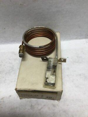 Johnson Controls Penn-baso Y8oca-48 Igniter Lead