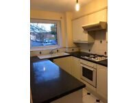 Lovely 1 bed flat in Chadwell Heath Milhaven close Dss Welcome