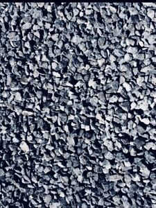 Topsoil Rocks ,Lime Stone ,Gravel Sand Delivery Sale