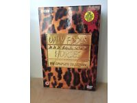Only Fools and Horses The Complete Collection Limited Edition