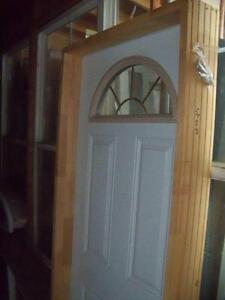 NEW ENTRANCE SYSTEMS London Ontario image 4