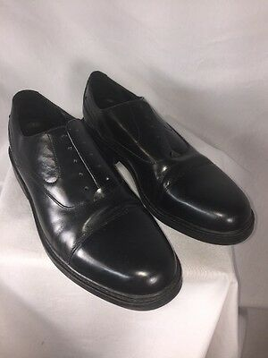 Florsheim Comfort Shoe Size 12 Medium