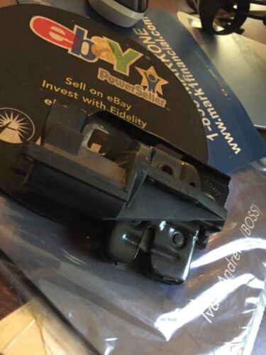 Used 1995 Chevrolet Impala Switches and Controls for Sale